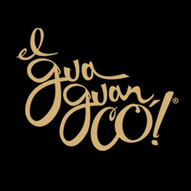 180729 CHACUACO logo guaguanco v1.jpg