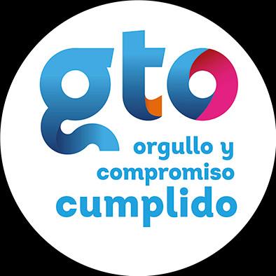 180729 CHACUACO logo gto v1.jpg