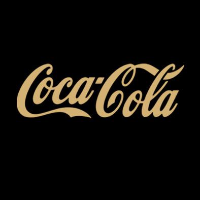 180729 CHACUACO logo coca-cola v1.jpg
