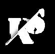 KS blanco.png
