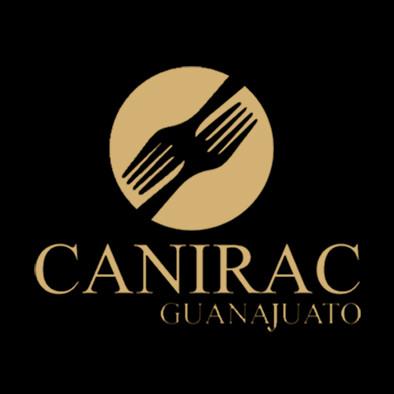 180729 CHACUACO logo canirac v1.jpg