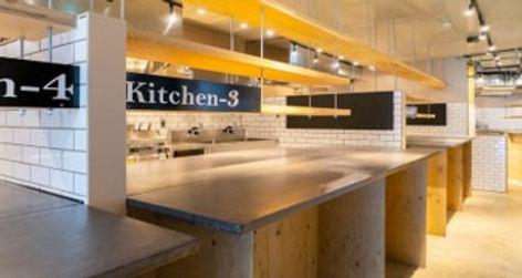 kitchenbase様.jpg