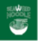 SEA_WEED_NOODLE④.png