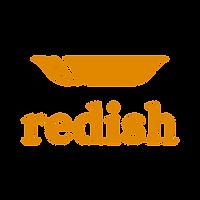redish_logo.png