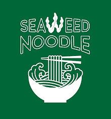 sea weed noodle.jpg