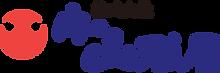sp_h_logo (1).png