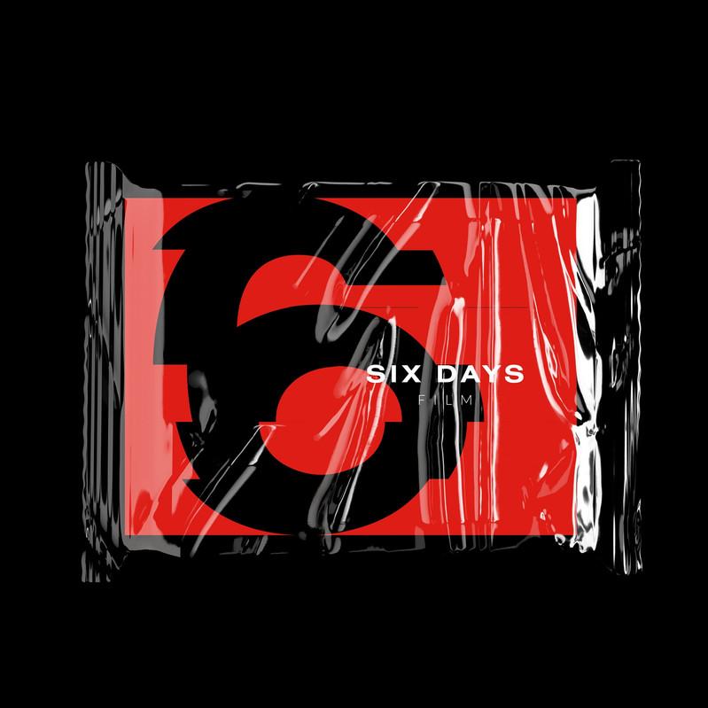 6 Days Film