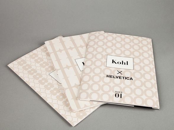 KOHL Covers - Top.jpg