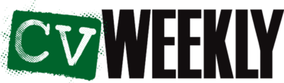 CVW_Final_Logo-Only-400x118.png