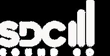 Logo-SDC-Black.png
