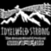#IDYLLWILDSTRONG2 trans.png