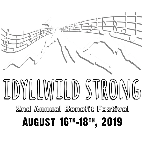 #IDYLLWILDSTRONG2 trans.png