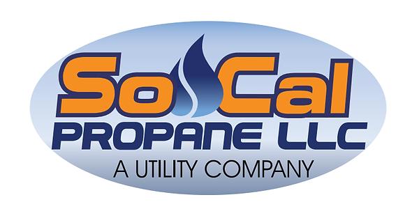 socal propane.png