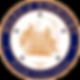 BOS-logo.png