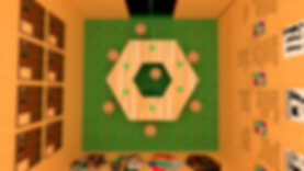 cubo interno evento.png