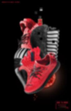 Yeezy-v1-'Joel-Silver'-Red-MTO-Board.jpg