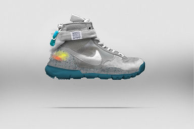 Nike-Mars-Yard-Mid-Concept.jpg