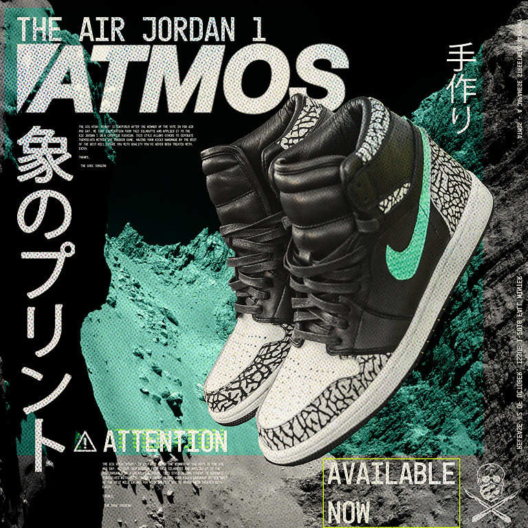 atmos-post-2.jpg