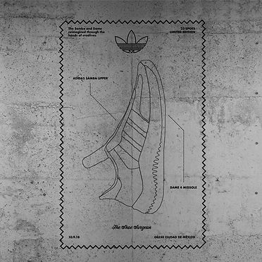 ADIDAS-Wall-GRAPHICS-7.jpg