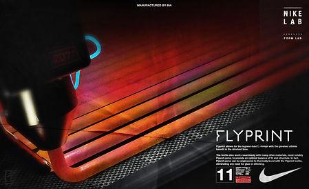 Flyprint.jpg