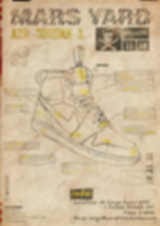 Flyer-2.jpg