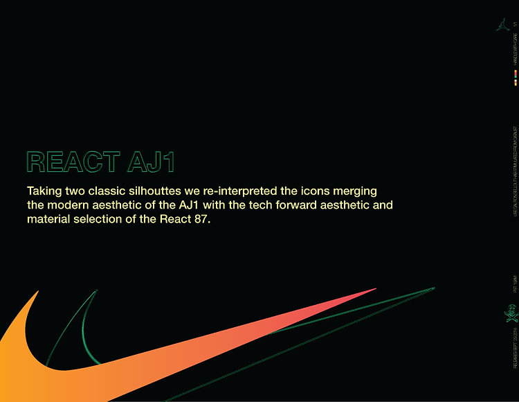 AJ1-React-87-Story-Board.jpg