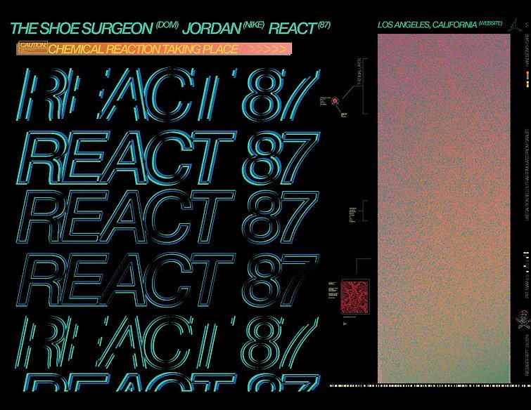 AJ1-React-87-Story-Board-1.jpg