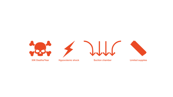 Powerpoint-Icons - Copy.png
