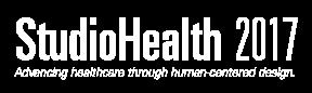 Studio-Health - Copy.png