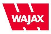 Wajax_Logo.png