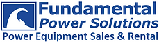 fundamental logo wo 1-800 - Blue 2020-03