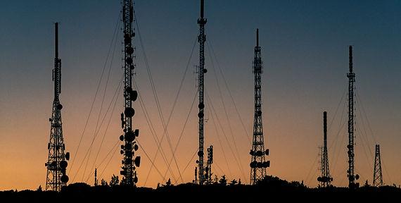 Arbutus_Telecom_Case.jpg