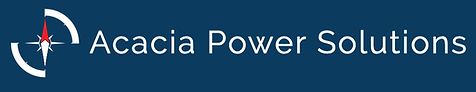 Acacia Power Solutions.png