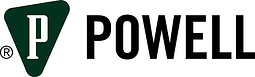 Powell Industries logo.png