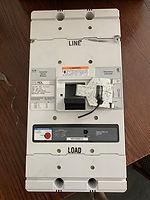 MDL3800.jpeg