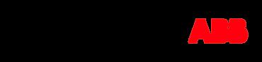 Hitachi_ABB_Dual_Branding_Logo_RGB.png