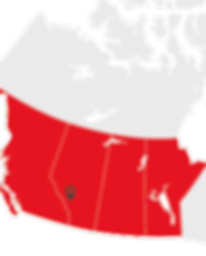 Western-Canada-map.png
