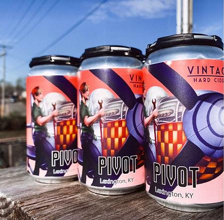 Pivot Cans Actual.jpg