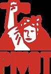 Main_logo1-okaey70htaujq9jr7u2n04569lbds