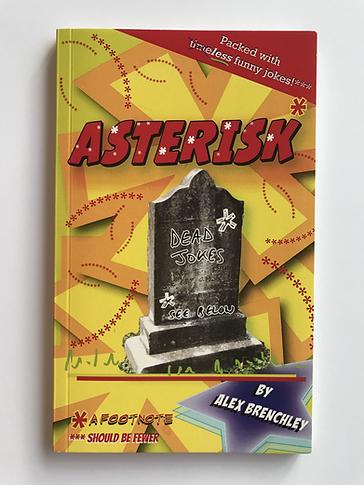 Asterisk.HEIC