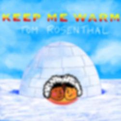 Keep_Me_Warm 3.jpg