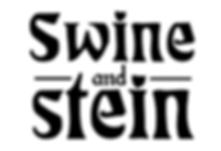 swinestein.png