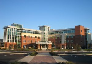Stonecrest Medical Center - Smyrna tn