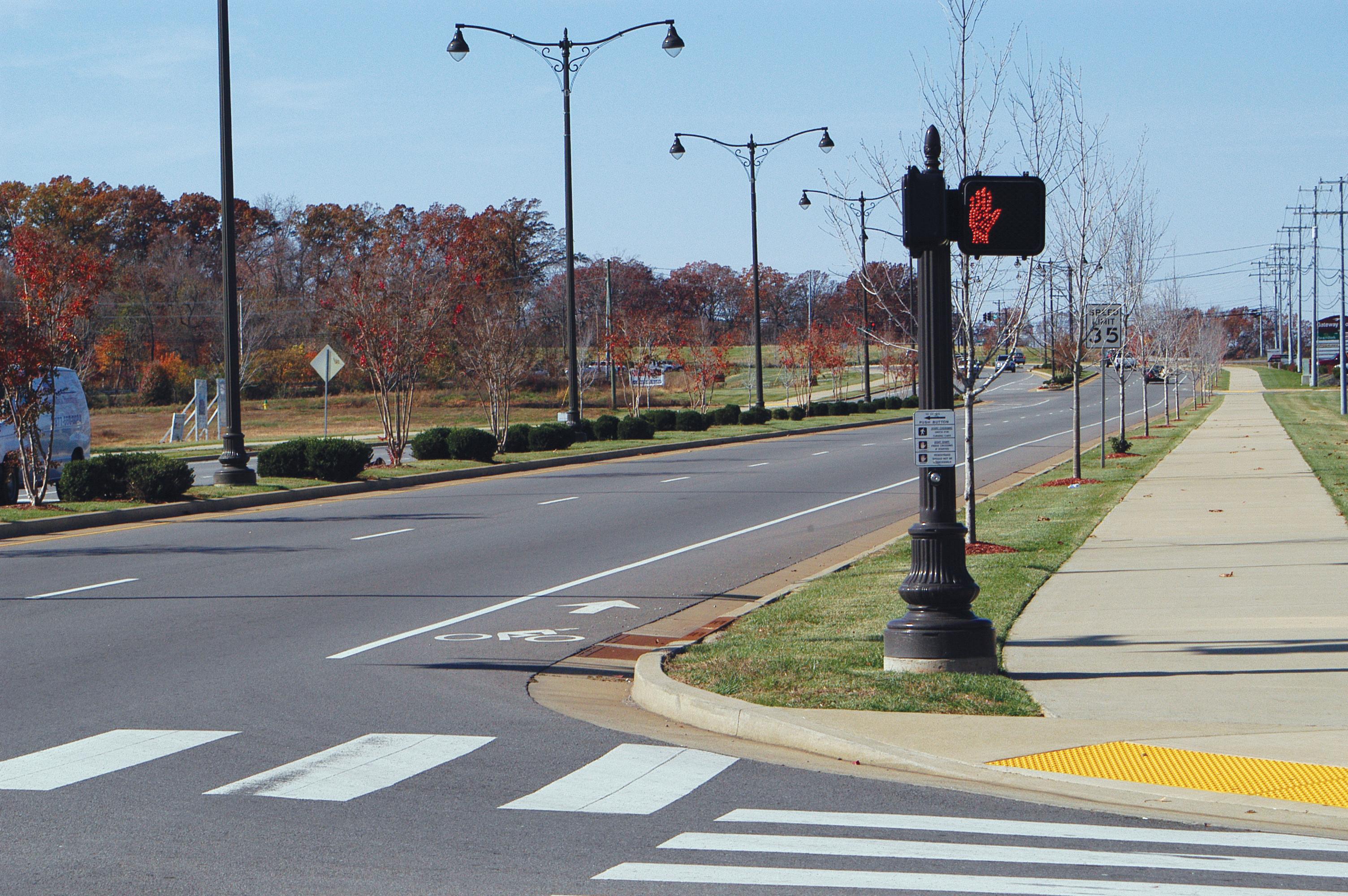 Dunlop Ln Clarksville, TN
