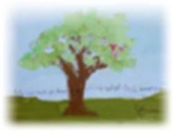 tree-background.jpg