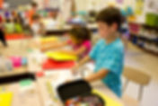 inclusive-classroom-design.jpg