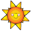 country logo star (1).png