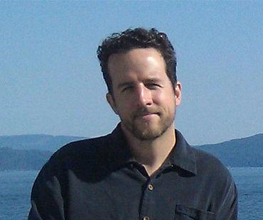 Paul Clerc