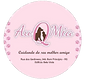 logo-redondo-vazio_edited_edited.png