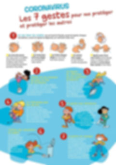 Poster-7-gestes-protection-coronavirus-m